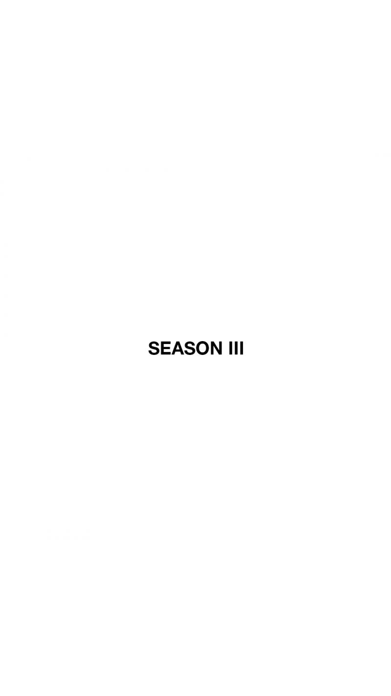 Season III